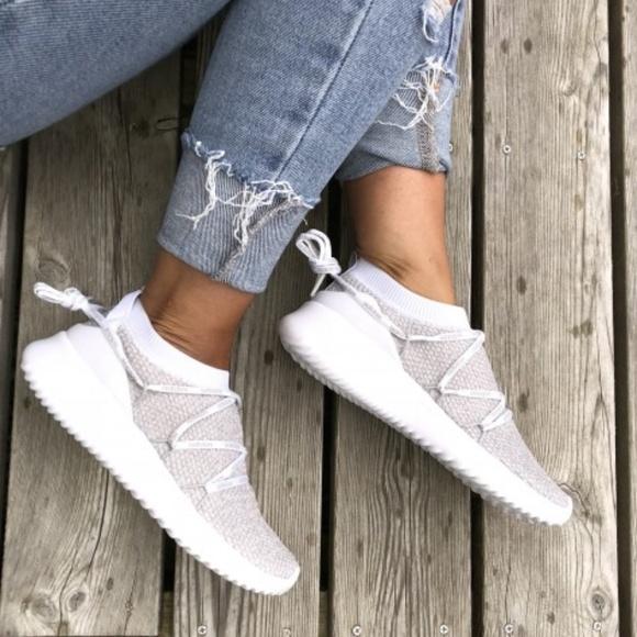 adidas Shoes | Adidas Ultimamotion
